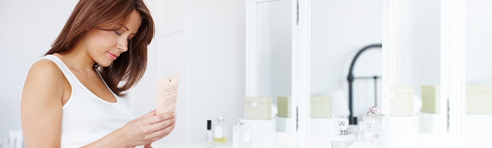 ¿Cómo hidratar los pechos durante la lactancia? | Más Abrazos by Huggies